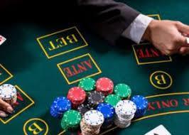 Hanya Permainan Poker Online Yang Bisa Kasih Bonus Sampai Jutaan Rupiah Setiap Harinya!
